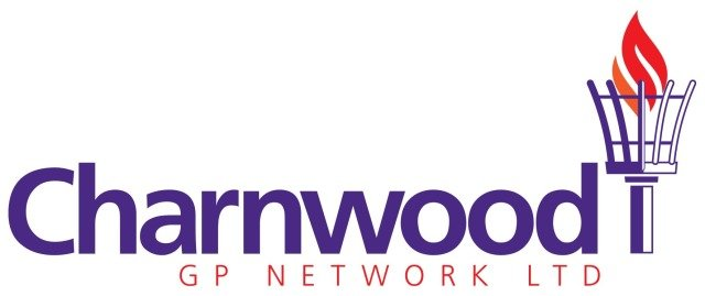 Charnwood GP Network